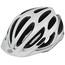 Bell Traverse MIPS Pyöräilykypärä , valkoinen/hopea